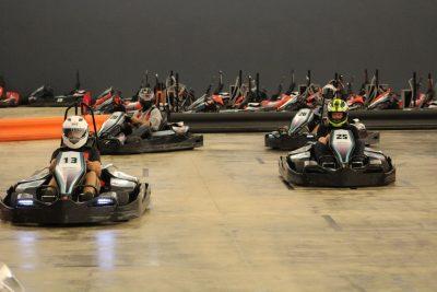 Indoor Go Karts Nashville >> Indoor Go Kart Veloce Indoor Speedway Nashville Tn