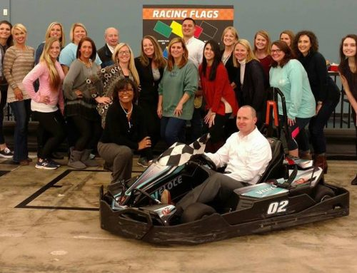 Team Building Events in Milwaukee | Choosing Something Your Team Will Enjoy