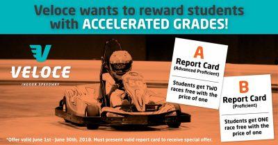 indoor go kart track